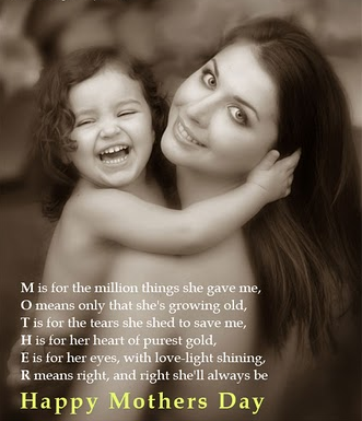 mothers+day+poems+from+daughters