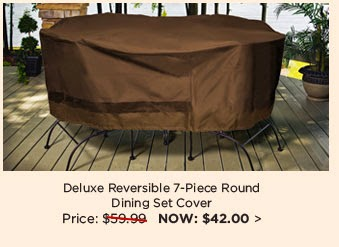 http://www.surefit.net/shop/categories/patio-furniture-covers/seven-piece-round-dining-cover.cfm?sku=40423&stc=0526100001