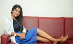 Actress Shruti Raj Glamorous Photos-thumbnail