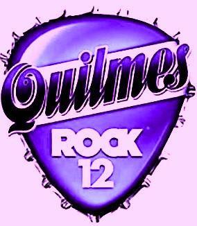 SACAR ENTRADAS QUIILMES ROCK 2012