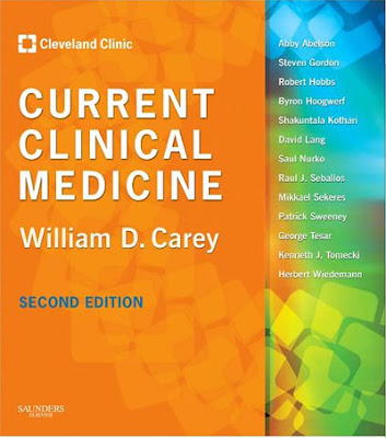 citing medicine 2nd edition pdf