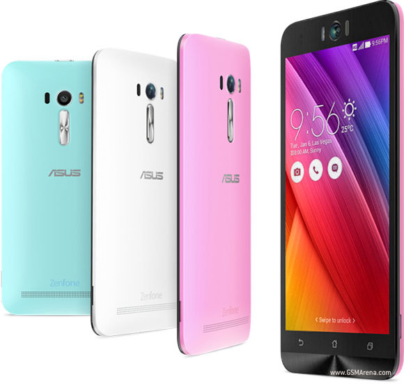 Akhir Bulan September 2015 Masuk Ke Meja Kerja Saya Bahwa Smartphone Asus Zenfone Selfie ZD551KL Berstatus Comming Soon Untuk Pasar Indonesia