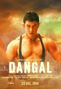 Yify Tv Watch Dangal Full Movie Online Free