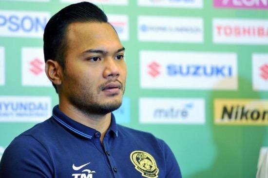 Senarai Pemain Bola Sepak Dengan Gaji Paling Tinggi di Malaysia