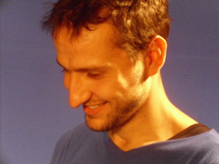 Federico Ortega Oliveras