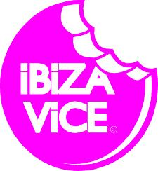 ibizavicemusic