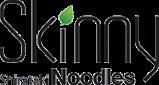 Skinny Noodles Shirataki
