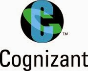 Cognizant Walkin Drive For Freshers and Exp