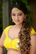 Ester Noronha Photos from Bheemvaram Bullodu-thumbnail-19