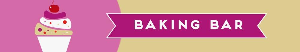 Baking Bar