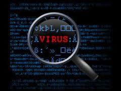 Bagaimana virus Komputer bekerja