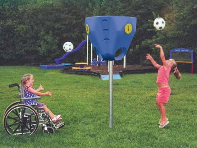 accessible-fun-hoops