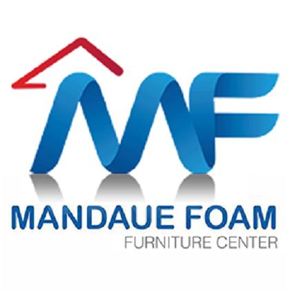 Davao Job Vacancy: Showroom Cashier for Mandaue Foam Industries, Inc. (Urgent)