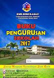 E-book Pengurusan 2018