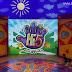 Hi-5 Philippines starts airing Monday, June 15, on TV5