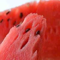15 Tips Sederhana Kehatan dan Kecantikan Tubuh