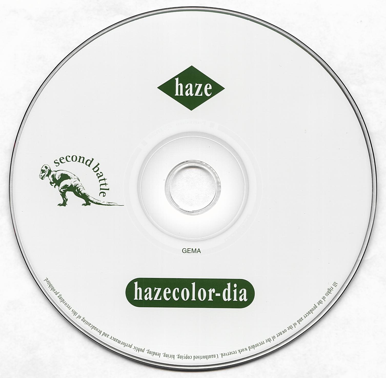 http://1.bp.blogspot.com/-o4FW8BooF5w/TwSQZCo6TFI/AAAAAAAABB8/Yj19kP127Yc/s1600/Haze%2B-%2BHazecolor-Dia%2B-%2BCD.jpg