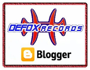 DeFox Records Blog