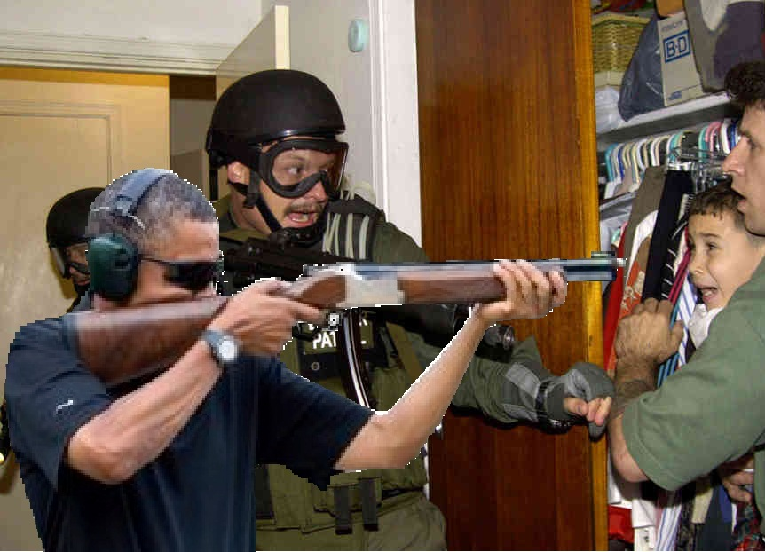 an analysis on the debate concerning elian gonzalez need to be with relatives The rule of reason elian gonzalez they all to often write off the debate and run with what works—that is, they run with pragmatism.