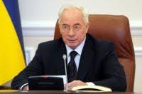 Микола Азаров: Уряд запровадить жорсткий контроль цін на ліки