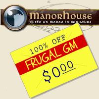 Free GM Resource: Manorhouse Workshop Tutorials