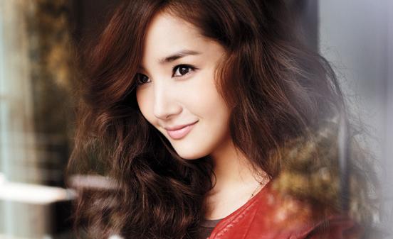 Foto Model  Rambut Cantik
