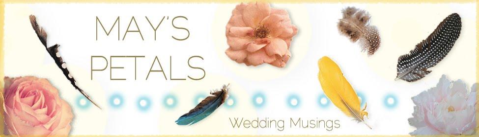 May's Petals