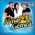 Banda Alma Gêmea - Ao Vivo em Nsa. do Socorro - Sergipe - 05 Abril 2015 - Baixar CD