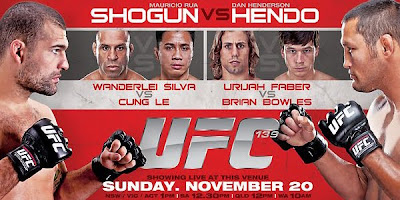 UFC.139.Shogun.v.Henderson.HDTV.XviD-C4TV