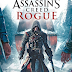 Assassin's Creed Rogue - Black Box