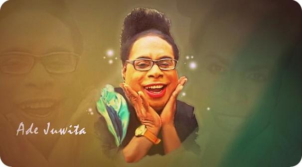 Irham Acho Bahtiar Akui Ade Juwita Sebagai Pionir Komedi Papua
