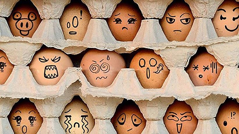 emoções - 1396652375 dealing feelings how emotionally aware leader - Prazer, dor e emoções