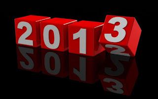 Welcome-2013-Panoramic-Group
