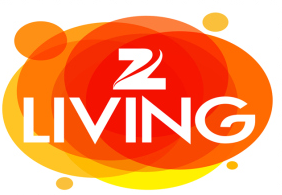 zee,living,new,freq,asiasat,2015