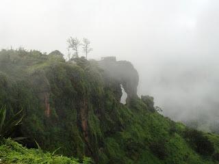 Mahabaleshwar 1