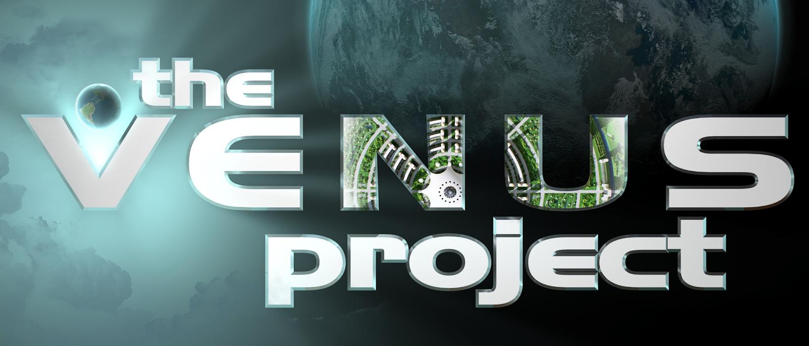 Post Actualizable- Proyecto Venus
