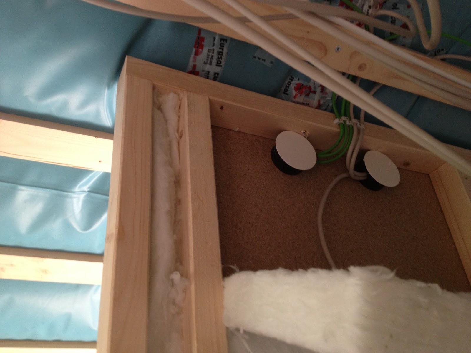 unser eigenes kleines reich kleine zusammenfassung der letzten wochen. Black Bedroom Furniture Sets. Home Design Ideas