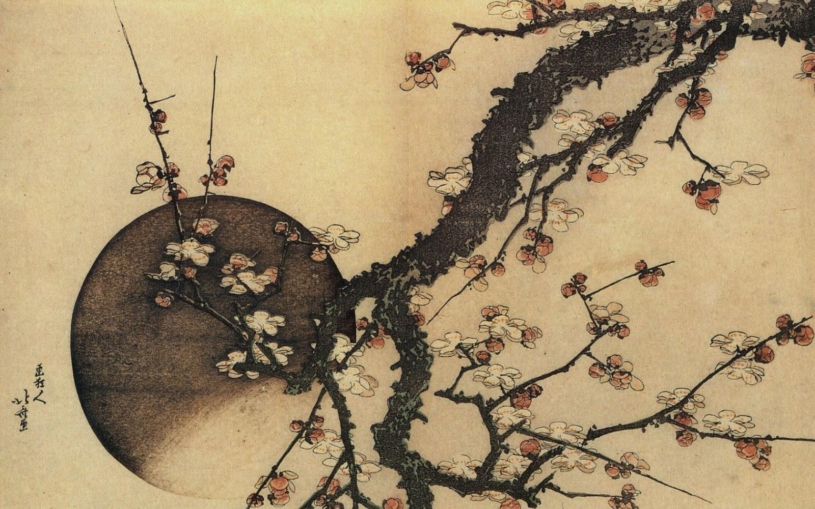 http://1.bp.blogspot.com/-o4Wwyz-8F54/T38HDHSRiiI/AAAAAAAALKY/-ylhbG5lGI0/s1600/Katsushika_Hokusai_1680x1050.jpg