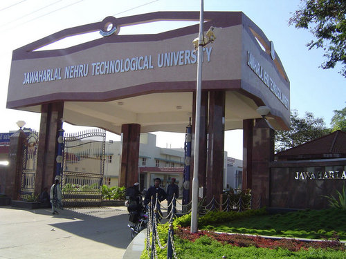 jntu mba i semester r13 r09 The college offers various programs and conducts the semester examinations every year jntuh mba 2nd sem r17, r15, r13, r09 results of jan 2018 released and sent to the respective college principals.