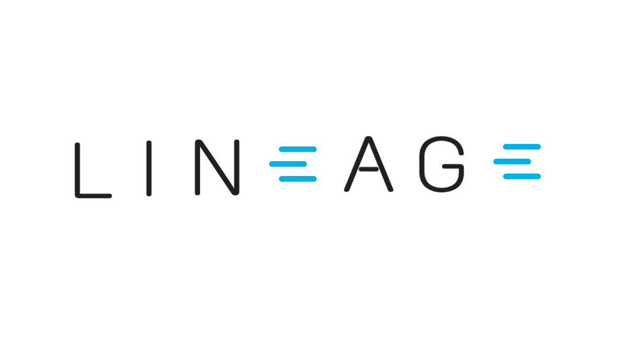 Official LineageOS