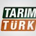 Tarım Türk TV İzle
