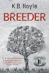 Book 1 of The Breeder Cycle
