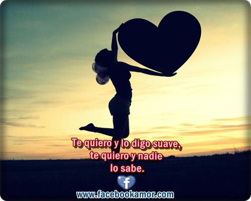 Frases para enamorar - Fotos Bonitas - Imagenes Bonitas