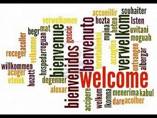 Claves del lenguaje humano El origen de las lenguas