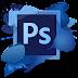 تحميل البرنامج فوتوشوب النسخةِCS6برابط واحد دون تثبيت