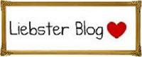 PREMIO LIEBSTER BLOG RICEVUTO DA NADIA http://puntodopopuntouncinettando.blogspot.it/