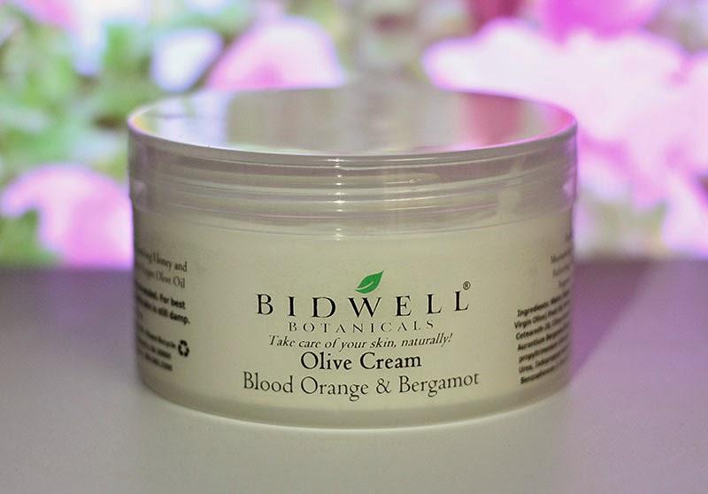 http://www.bidwellbotanicals.com