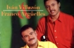 Ivan Villazon - Decidete