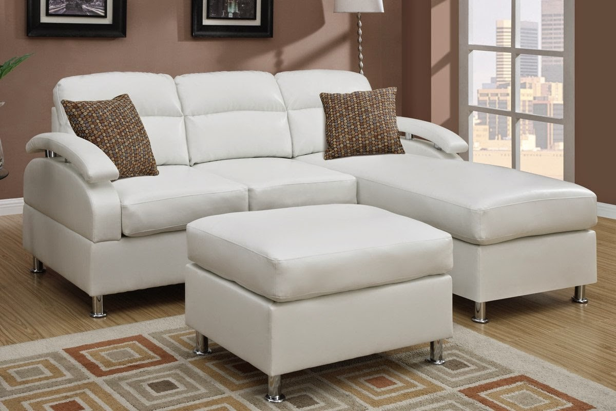 Sofa for sale for Cream sofas for sale