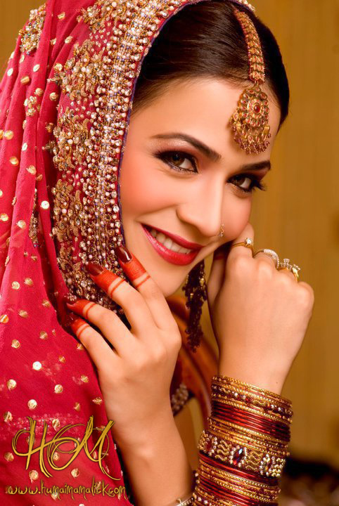 Fashion Magazine  In Pakistan